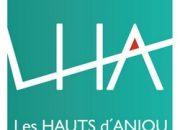 Logo-hautdanjouresize2